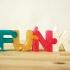 Funk puzzle image