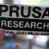 Prusa Research Sign image