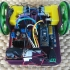 Robot Programable D_BOT image