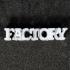 Text Flip, My Mini Factory image