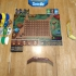 Scoville - Market card and bonuses tray image