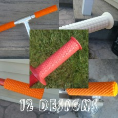 230x230 handles