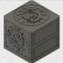 Eternal Hidden Puzzle Box image