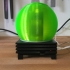 Okama Gamesphere Raspberry Pi 3 Case image