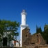Colonia Lighthouse - Uruguay image