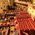 Fez Tanneries - Morocco image