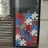 PUZZLE WINDOW COVERINGS image