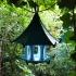 The Light Sky Bird Temple image
