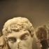 Citizen of Miletopolis image