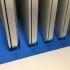 Vertical MacBook Stand image