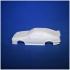 Toyota AE 86 Sprinter Trueno Hatchback image