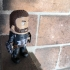 Mini Captain America - Avengers Infinity War image