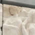 Parthenon Frieze _ East V, 28 fragment image
