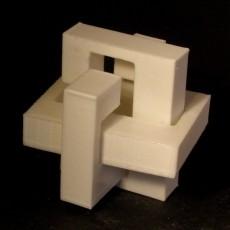 TSA Puzzle