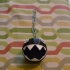 Super Mario Chain Chomp image