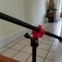 GoPro Selfie Stick Arm Mount image
