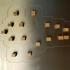 the endless idea puzzle print image