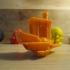 Cubify Anything! image