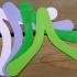 Boomerang MiniBip image