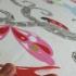 Boomerang MiniTrip image