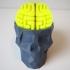 Dr. Brain Breaker image