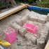 Modular Sand Castle Molds image