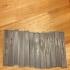 Cube slot puzzle image