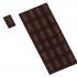 Chocolate Bar Puzzle image
