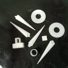 Picture of print of 3d 3d Printer Puzzle