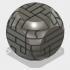 Sphere puzzle image