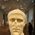 Emperor Constantius Chlorus image