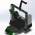 Prusa i3 MK3 SolidWorks (with STEP files) image