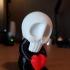 SkullBaby Love image