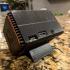 Raspberry Pi 3 OMEN Accelerator Case image
