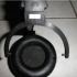 Audio Technica ATH-910 PRO headset earcup holder repair image