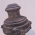 Garden vase image