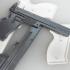 Elastic gun image