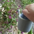 Toddler's First Watering Can #Tinkerfun image