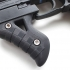 Fore Grip and Stock Adapter for USP(electric) Tokyo MARUI image