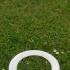 UFO Ring Frisbee image