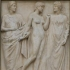 Justice Frieze in Liverpool: 2 image