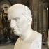 Marcus Tullius Cicero image