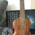 Gitarren/Ukulele Ständer image