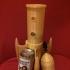 Houston Brown Ale Rocket image