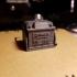 Batterie Fulmen rc 1/10 image