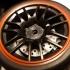 Disque de frein rc 1/10 image