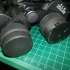 Binocular Replacement / Spare cap image