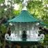 Flowing Bird Temple image