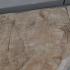 Parthenon Frieze _ North II, 3-5 image