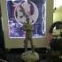 Fortnite - Love Ranger -  28cm tall print image